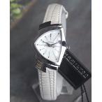ハミルトン HAMILTON レディ ベンチュラ 腕時計 レディース H24211852