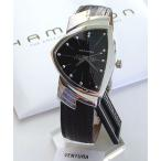 ハミルトン ベンチュラ HAMILTON VENTURA 腕時計 MIB メンズ ハミルトン H24411732