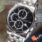 ショッピングハミルトン ジャズマスター オートクロノ ハミルトン HAMILTON 腕時計 H32596131 自動巻き