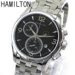 HAMILTON ハミルトン Jazzmaster ジャズマスター メンズ 腕時計 H32612135 海外モデル