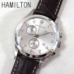 ショッピングハミルトン ジャズマスター シンライン ハミルトン HAMILTON 腕時計 H38612553