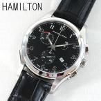 ジャズマスター シンライン ハミルトン HAMILTON 腕時計 H38612733
