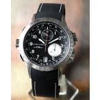 ショッピングハミルトン ハミルトン HAMILTON カーキ 腕時計 ETO クロノグラフ メンズ H77612333