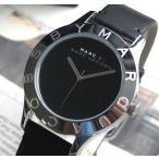 ショッピングMARC ポイント10倍 マークバイマークジェイコブス MARC BY MARC JACOBS レディース 腕時計 時計 MBM1205