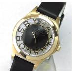 マークバイマークジェイコブス ヘンリー スケルトン MARC BY MARC JACOBS レディース 腕時計 時計 MBM1340