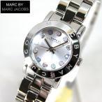 マークバイマークジェイコブス エイミー デクスター グリッツ MARC BY MARC JACOBS レディース 腕時計 時計 MBM3217