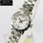 ショッピングMARC マークバイマークジェイコブス エイミー ディンキー MARC BY MARC JACOBS レディース 腕時計 時計 MBM3225