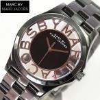 マークバイマークジェイコブス MARC BY MARC JACOBS レディース 腕時計 時計 MBM3254