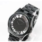 ショッピングmarc マークバイマークジェイコブス ヘンリー スケルトン MARC BY MARC JACOBS レディース メンズ 腕時計 時計 MBM4572