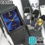 ポイント最大10倍 レビューを書いてネコポス送料無料 カシオ CASIO チープカシオ 逆輸入 チープカシオ チプカシ レディース メンズ ユニセックス 腕時計