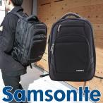 SAMSONITE サムソナイト リュック XENON2 49210-1041 メンズ 男性用 バッグ ビジネス かばん 鞄 カバン 黒 ブラック ビジネスバッグ 通勤 大容量