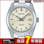 メンズ 腕時計 SEIKO セイコー Mechanical SARW010