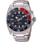 P最大21倍!本日23:59まで セイコー 逆輸入 SEIKO 腕時計 メンズ SKA369P1 ダイバーズウォッチ