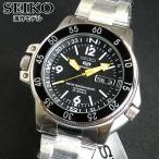 SEIKO セイコー 5スポーツ ダイバー SKZ211J1 SKZ211JC 自動巻き ダイバーズウォッチ オートマチック 腕時計 メンズ 腕時計 正規海外モデル