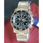 腕時計 クロノグラフ セイコー 逆輸入 SEIKO SNA225PC セイコー メンズ 腕時計