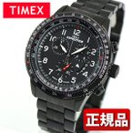 TIMEX タイメックス EXPEDITION メンズ 腕時計