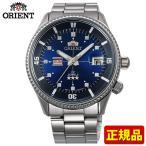 ORIENT オリエント WORLD STAGE Collection KING MASTER キングマスター WV0026AA メンズ 腕時計 自動巻き 国内正規品