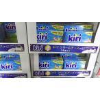 【冷蔵便】ベル キリ Kiri クリームチーズ 24ピース 432g コストコ 生乳と生クリームのクリーミーな味わい