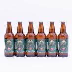 【2020夏ギフト】B-22 御殿場高原ビール コシヒカリラガー500ml瓶6本セット