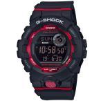カシオ Gショック G-SHOCK Bluetooth GBD-800-1JF メンズ