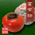 柿 富有柿 3.5kg 贈答用 送料無料 農園直送 生産者直送 岐阜 くだもの 高級 ギフト 贈り物