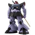 ROBOT魂 機動戦士ガンダム [SIDE MS] MS-09 ドム ver. A.N.I.M.E.