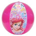 プリンセス ボール 40cm