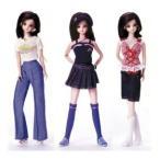 ジェニー ファッションジェニー W 36 クール&ベリー