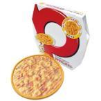 PIZZA-LA おとどけ! ピザまわしパーティー (エビマヨ)
