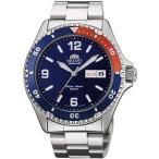 ORIENT オリエント SAA02009D3 日本製 自動巻き MAKO マコ ダイバーズ 腕時計