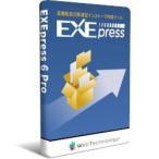 LIFEBOAT EXEpress 6 Pro Win