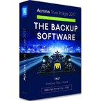 Acronis True Image Cloud - 1 Computer 1TB 通常版 Win&Mac&Android