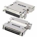 サンワサプライ AD-D25H50 SCSIアダプター