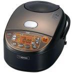 ■強火で炊き続け、うまみ引き出す「豪熱沸とうIH」■白米炊き分け3コース■30時間おいしく保温できる...