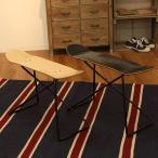スケートボード スツール 椅子 カウンターチェア インテリア スケボー ミニプランツ 耐摩耗性、耐水性、耐熱性に優れたメラミン化粧板 倉庫より直送