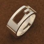 GUCCI セール 指輪