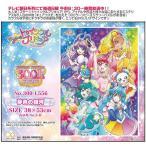 「パズル」スター☆トゥインクルプリキュア 夢色の銀河 300-L556(24個入)