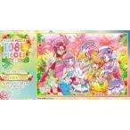 「パズル」トロピカル〜ジュ!プリキュア 108-L761 笑顔でトロピカっちゃおう!(24個入)