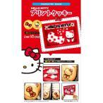 ショッピングPackage 飾れるパッケージ ハローキティ/プリントクッキー(36個入)