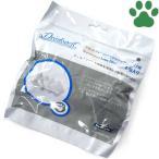 【6】 [正規品] Pet Safe ドリンクウェル ペットファウンテン アクアキューブ 交換用 フォームフィルター 4個入り