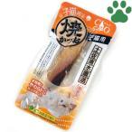 【1】 CIAO 子猫用 おやつ 焼かつお 子猫用 1本入り やわらかめ 国産 着色料・保存料不使用 いなば チャオ