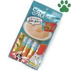 【1】 CIAO 猫用 おやつ ちゅーる まぐろ&まぐろ節