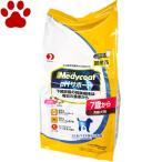 【31】 [国産/無着色] メディコート phサポート 高齢犬用(7歳以上) 3kg 小型犬用 下部尿路の健康維持 ペットライン ドッグフード ドライ
