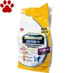 【31】 [国産/無着色] メディコート phサポート 老齢犬用(11歳以上) 3kg 小型犬用 下部尿路の健康維持 ペットライン ドッグフード ドライ