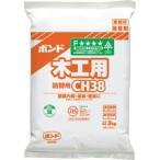 ボンド コニシ CH38 3kg 6袋入り #40250 【代引き不可】