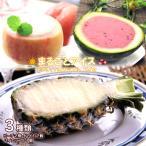 まるごと アイス サマー セット 5個セット ※スイカ、メロン、パイナップル、フルーツ、果物、冷凍、アイス、シャーベット、送料無料