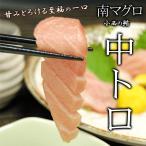 南マグロ 中トロ 約200g 柵 送料無料、大阪中央卸売市場、直送、冷凍、まぐろ、マグロ、刺身、鮪
