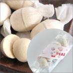 阿波和三盆【芋らくがん】5粒プチ袋入/干菓子/落雁/サツマイモ入り