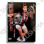 阿波踊り観賞用映像38分 《DVD再生専用》