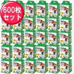 【あすつく・即納♪】フジフィルム チェキフィルム600枚(2Px30パック)